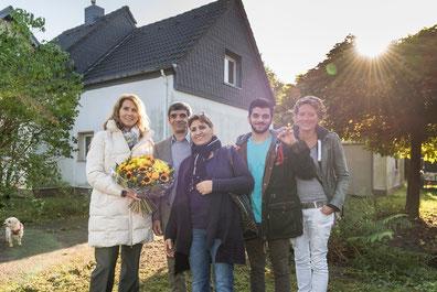 Fotografin: Katja Illner, zum Vergrößern bitte auf das Bild klicken