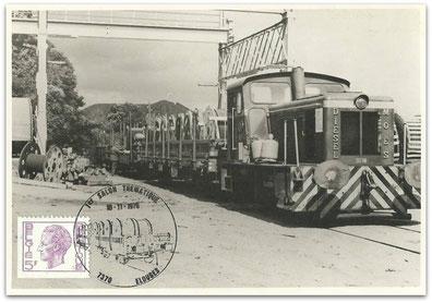Postcard Coll. A. Bongaards