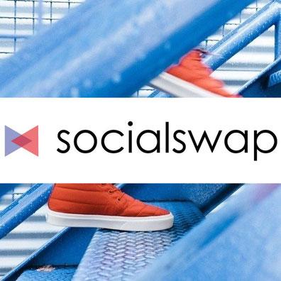 SocialSwap PDF download Blog.jpeg