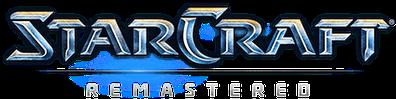 StarCraftRemastered est prévupour l'été2017 surPC.