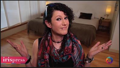 Mery Trias, sexologa profesional ofrece consultas y terapia sexual