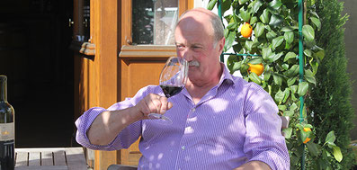 Walter Bubeck Weinhandlung 72631 Aichtal