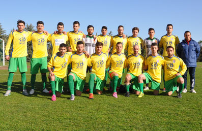 Hatria Calcio