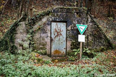Urban; Urbex; Lost-Place; alt; verlassen; Old; Fotograf; Fotografie; Lenninger Tal; Lenningen; Mühle; Wasserkraft; Schlattstall; Goldloch