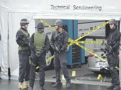 Tatort6