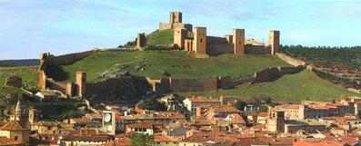 Abogado de Desahucio en Molina de Aragón