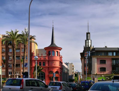 Abogado de Desahucios en Cornellà de Llobregat