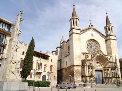 Abogado de Desahucio en Villafranca del Penedès
