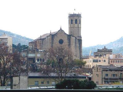 Abogado de Desahucio en Sant Feliu de Llobregat