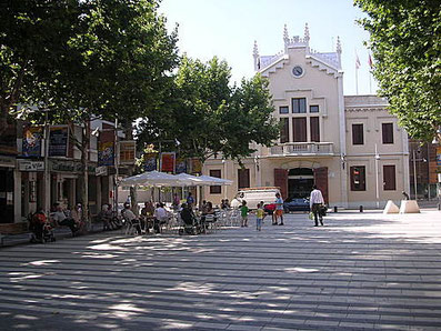 Abogado de Desahucios en El Prat de Llobregat