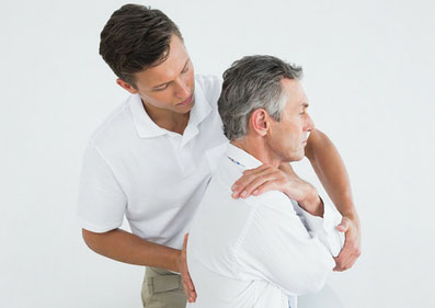health benefits chiropractic