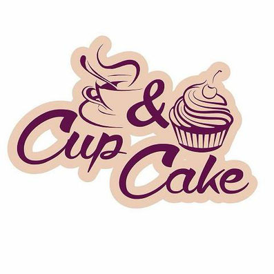 Cup & Cake Duisburg Logo