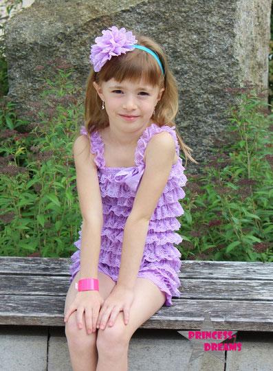 Baby Mädchen Outfit, Kindershooting,Geburtstagsfeier,Geschwisterbilder,Fotoshooting Foto Set  Outfit, Babyshooting, Outdoorshooting Outdoor Shoot, Kinderfotografie Strampler Body Mädchen Outfit Requisiten