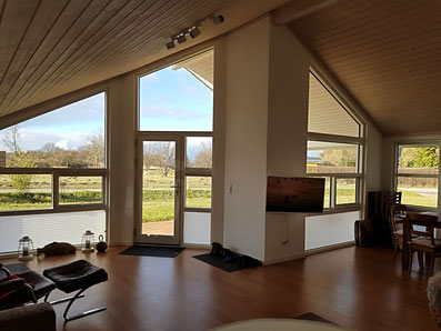 Kitesurf Camp Ostsee