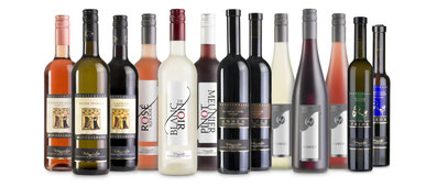 Wein der Weingärtner Horrheim-Gündelbach