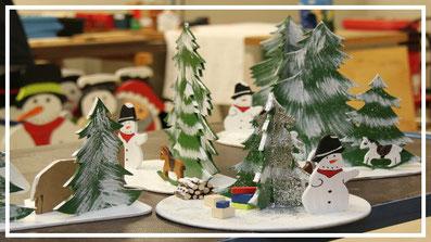 Bastelideen und Bastelmaterialien zum basteln für DIY Handarbeiten, Muttertag, Weihnachten, Ostern, Konfirmation, Kommunion und Geburtstag für Kinder kaufen