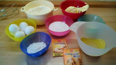 Backrezepte Zitronenmuffins und backen ganz einfach und Schnell. Tolle Backideen zu Weihnachten, Geburtstag, Konfirmation, Ostern, Hochzeit, Muttertag, Vatertag oder einfach nur so. Backen und kochen für deine Party.