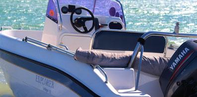 Training Geist positive Motivierung mentale Gesundheit träumen Urlaub Boot Yacht Motoryacht Segelyacht Kapitän Skipper Boot Charteryacht Corona Krise Coronavirus Heimstudium Vorbereitung Prüfung Küstenpatent Boat Skipper Kroatien Dalmatien