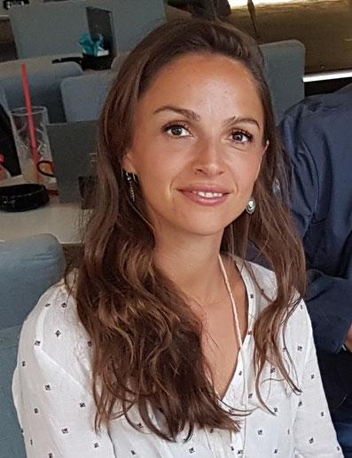 küstenpatent boat skipper kurs prüfung zadar ermässigter preis ermässigte prüfungsgebühr kroatische staatsbürger kroatischer pass personalausweis