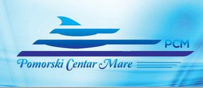 kroatien pcm seefahrtschule küstenpatente yachtmaster privates komerzielles kommandieren yachten 100 brz 500 gt panama maritime authority