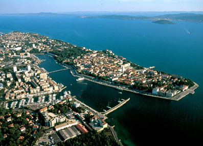 küstenpatent kroatien kroatischer bootsführerschein Geld zurück Garantie Prüfungserfolg