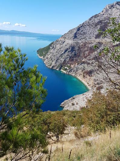 Skipperpraxis und Küstenpatent in Kroatien, Dalmatien, Zadar: Skipperpraxis & Skippertraining auf Segelyachten ab  Zadar