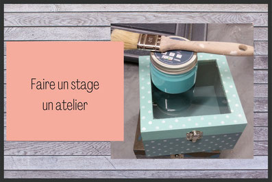 fairepeindreunmeuble #ateliers #relooking meubles #relookingmeublescharente # relookingmeublesangouleme# meublespeintsangouleme # meublespeints #faitmain #gstylhome #prixrelooking