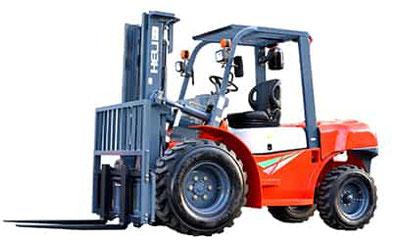 Phenomenal Heli Forklift Truck Manual Brochures Pdf Forklift Truck Manuals Wiring Cloud Brecesaoduqqnet
