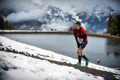 Caroline Gredler Kundl International Business Studentin Projekt und Prozessmanagerin Trailrunning Regionalsport Mädls Team Hochtouren Mountainbike Skitouren Klettern Hochkönigman Speedtrail Innsbruck Trailrunnning Festival Zugspitz Ultratrail Karwendel