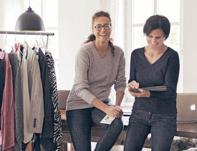 mypepita Online Shop , Plus Size Fashion , trendige Mode für tolle junge kurvenreiche Damen