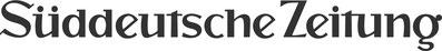 Abendzeitung , München