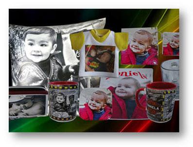 Más sobre foto regalos - Serrano fotógrafos