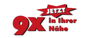 Baumarkt Selters matthias kircher baustoff gmbh co kg kircher baustoffes webseite