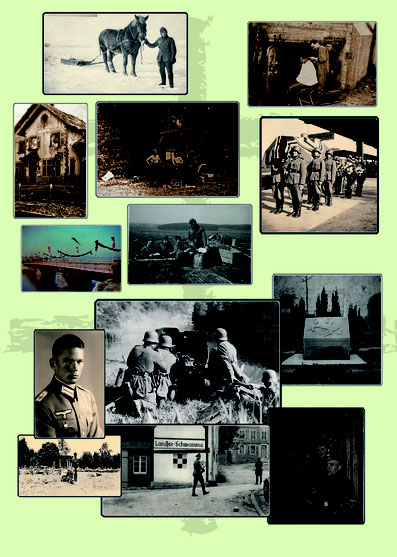 79. Infanterie-Division