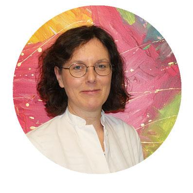 Dr. Biermann Ernährungsberatung Adipositas Garmisch
