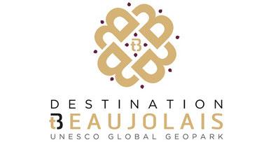 Office du tourisme du Beaujolais page Quest Outdoor