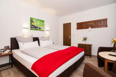 Appartement, Hotel Garni Effland, Bayrischzell