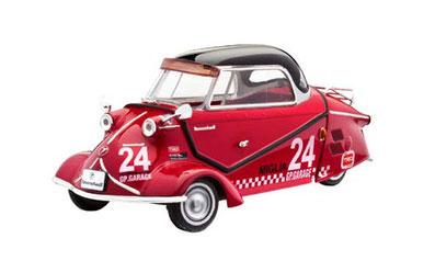 messerschmitt-kr200-1955