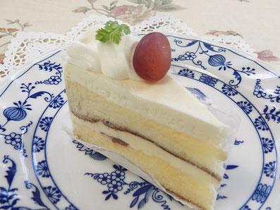 サワーチーズ 横浜 南区 フランス菓子 フロランタン