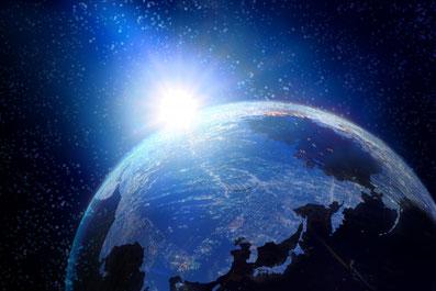スーパーセブン,ヒマラヤ水晶,パワーストーンセラピスト,アゼツライト,養老,開運,風水,間取り風水,部屋,住宅,部屋のインテリア,風水プランナー,インテリア風水,新築,リフォーム,アパート,マンション,プランニング,アドバイス,相談,天然石,天然石ブレスレット,自然.パワー,エネルギー,希少価値天然石,最強ブレス,波動,恋愛,金運,宇宙,エーテル体,エネルギー,ギベオン,月,希少価値天然石,