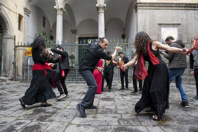 compagnia soleluna, soleluna, gruppo folk soleluna, gruppo soleluna, i soleluna, musica, musica popolare, pizzica, pizzica salentina, pizzica del salento, folk, musica folk, folklore, musik folk, tammurriata, tammurriate, gruppo musicale,