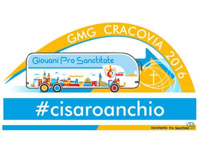 VAI ALLA GALLERY #CISAROANCHIO