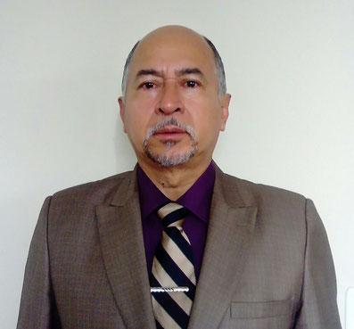 Abogado PENALISTA en delitos de sumario administrativos