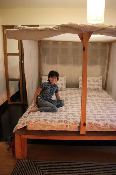 3 Rooms by Pauline Hoteltips für Katmandu, Nepal