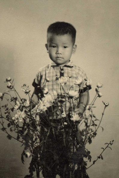KIM-KHÔI EN 1962.