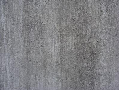 Béton balayé brut - TTA