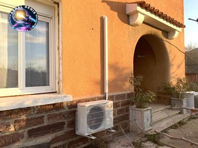 installation climatisation la tour sur orb 34260