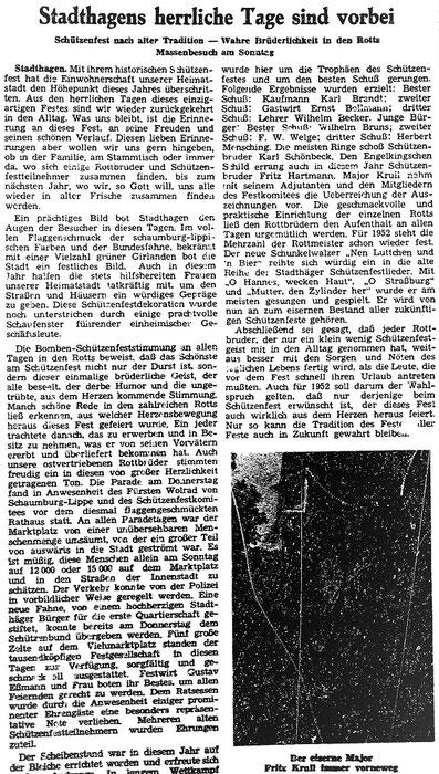 General-Anzeiger vom 13.07.1951