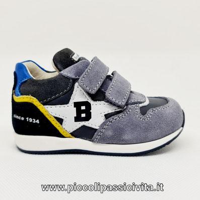 balducci_scarpe_piccoli_passi