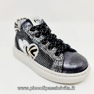nero_giardini_scarpe_piccoli_passi